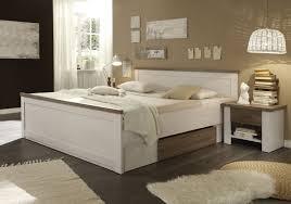 Schlafzimmer Schrank Amazon Komplett Schlafzimmer Doppelbett Bett Nakos Kleiderschrank Luca