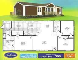 doublewide floor plans floorplans for double wide manufactured homes solitaire homes