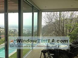 block 80 of infrared heat with ceramic 40 window film window