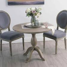 dinning dining furniture round dining table set kitchen table and