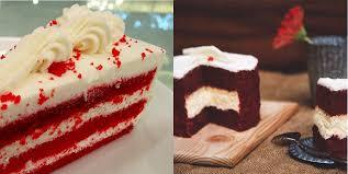 mumbai u0027s best red velvet desserts u2013 mumbai foodie u2013 medium
