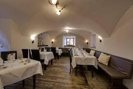 Restaurant Esszimmer Biberach Restaurants Deutschland Bookatable