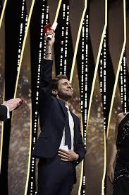 Seeking Monde Des Series 41 Best Festival De Cannes Images On Cannes