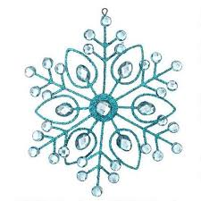 197 best christmas teal turquoise aqua images on pinterest blue