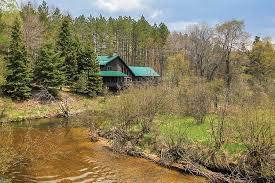 Michigan wild swimming images Ne bo shone ranch michigan land auction jpg