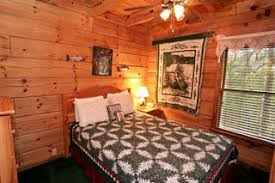 6 Bedroom Cabin Pigeon Forge Tn 803 Pigeon Forge 6 Day 5 Night Timeshare 3 Bedroom Cabin