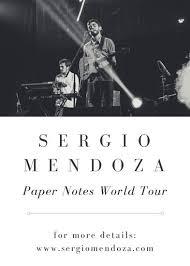 concert flyer templates canva