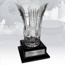 waterford crystal l base waterford limited edition crystalplus com
