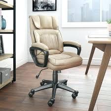 Office White Desk Feminine Office Chair Feminine Home Office White Desk White Chair