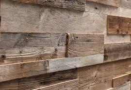 legno per rivestimento pareti rivestimento in legno da parete con superficie irregolare nuova