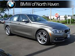 cars bmw 2016 bmw of north haven bmw dealer in north haven ct