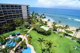 vacationcandy sweet luxury resort vacation rentals at a discount