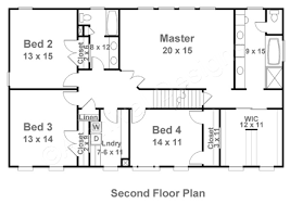 perlino traditional house plans affordable floor plans