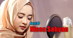 download mp3 dangdut religi terbaru kumpulan lagu nissa sabyan mp3 terbaru 2018 lengkap full rar mpa musik