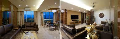 a stylish bachelor apartment homeonline
