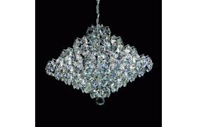 Crystal Chandelier Canada Modern Chandeliers Montreal