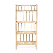Etagere Bookshelf Magical Thinking Alma Rattan Bookshelf By Urban Outfitters