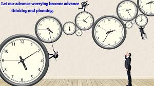 quote about time well spent time management quotes u0026 hd wallpapers for bloggers
