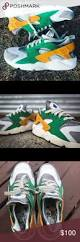 best 25 green bay packers stock ideas on pinterest team gb limited edition nike huaraches green bay packers