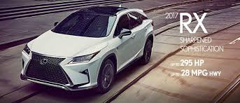 lexus new car colors 2017 lexus rx 350 mobile al