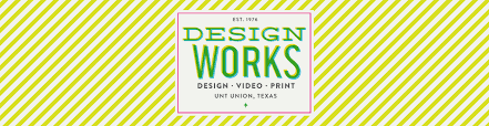 How To Frame A Print Design Works Division Of Student Affairs