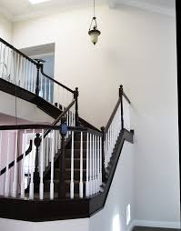 Staircase Update Ideas 38 Best Stairs Images On Pinterest Railings Stairs And House