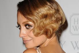 3 new years eve worthy updos for short medium and long hair
