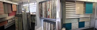 boston blinds blog latest news and happenings at boston blinds