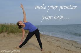 yoga teacher training u2013 weeks 2 u0026 3 live run grow