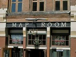 map room cleveland best bar food in cleveland cbs cleveland