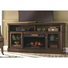 tv stand tv stand for living space finest industrial tv stand