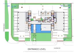 eastpoint green floor plan 101 key biscayne i adore miami