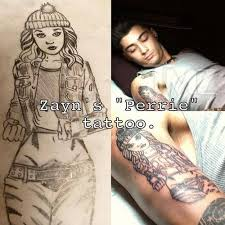 one direction infection zayn don u0027t you know that u0027s permanent