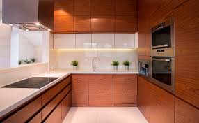 Kitchen Cabinet Costs Kitchen Cabinet Costs Refresh Renovations Modern Cabinets