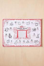 zodiac placemat 17 best zodiac wall images on zodiac