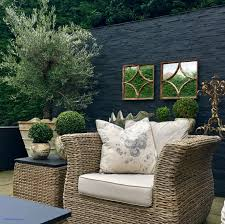 outdoor mirrors luxury or small garden mirrors bring a great