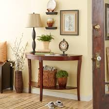 Skinny Wall Table by Furniture Appealing Wayfair Console Table For Home Furniture