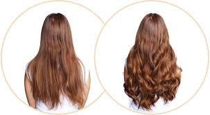 glue in extensions crown hair extensions 100 hair extensions without
