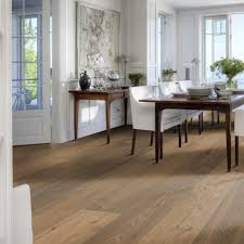 kahrs oak terra ultra matt engineered wood flooring