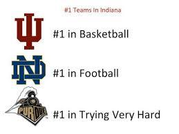 Indiana University Memes - fresh 26 indiana university memes testing testing