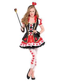 raccoon costume spirit halloween halloween costumes for teenage girls football touchdown cutie