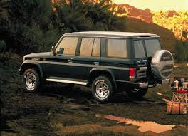 vintage toyota jeep toyota toyota land cruiser awesome toyota land cruisers for sale