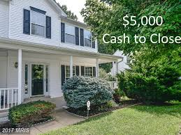 manassas park real estate find your perfect home for sale
