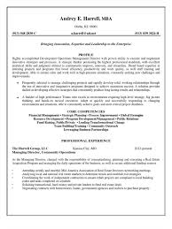 Strategy Resume Download Vp Healthcare Operations Strategy In Kansas City Resume