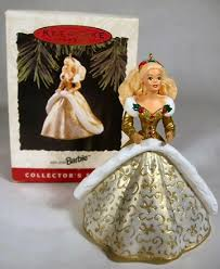 1994 hallmark ornament