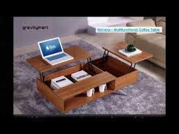 space saving furniture chennai space saving furniture in india youtube