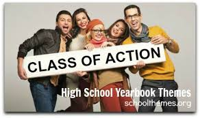 high school yearbook companies high school yearbook theme ideas and development tips