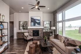 model home interior design with nifty fantastic model home