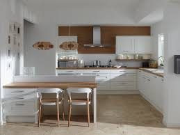 Kitchen L Shaped Kitchen Models by L Shaped Kitchen Designs With Breakfast Bar Google Search Home