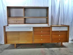 Dania Furniture Beaverton Oregon by Cool Danish Mid Century Modern Furniture U2014 Decor Trends